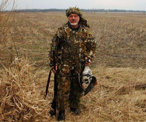 Вячеслав Иванов (Краснодарский край)