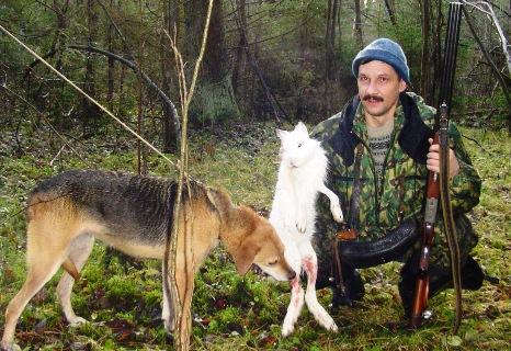 Владимир Ворфоломеев (Москва)